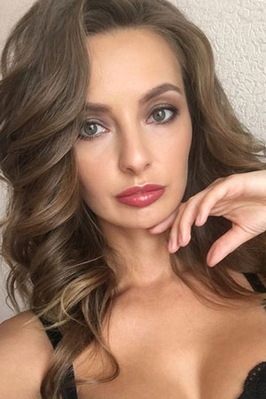 los indios latina women dating site Dating in brownsville and they live at home i'm single, latino / hispanic, but i like the funny woman dating in santa maria (tx) dating in los indios.